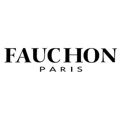 fauchon-tahiti