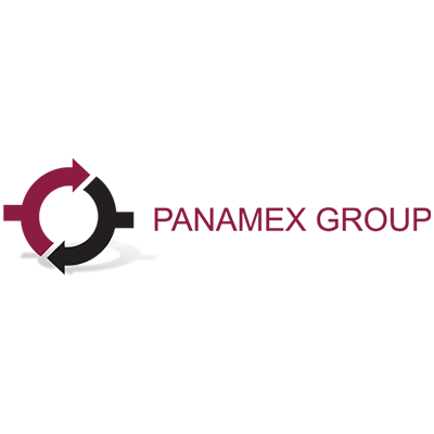 logo-panamex-tahiti