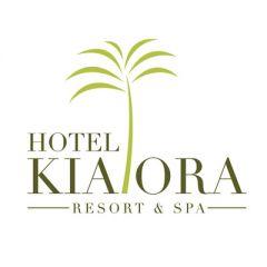 Hotel-Kia-Ora-Logo-realisation-site-tahiti