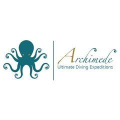 archidede-creation-logo-tahiti