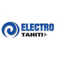 electro-tahiti-emailing-temoignage