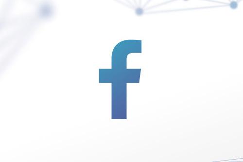 facebook-professionnel-tahiti
