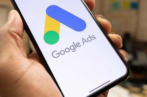 google-ads-tahiti