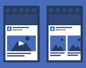 publicité-facebook-tahiti