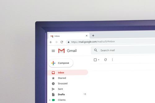 emailing-tahiti