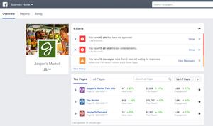 formation-facebook-tahiti