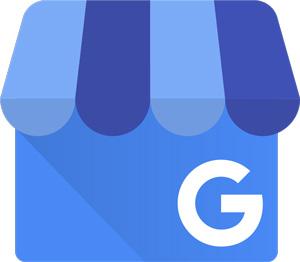 google-my-business-tahiti