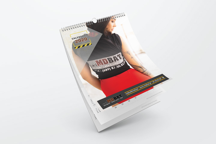 creation-calendrier-tahiti