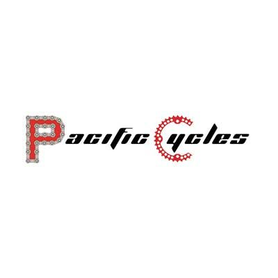 logo-pacific-cycles