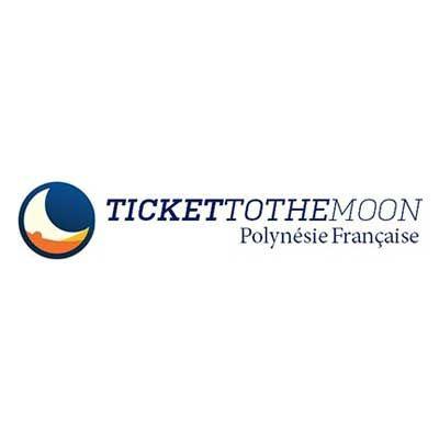 tttm-logo