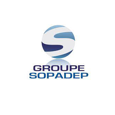 sopadep-logo