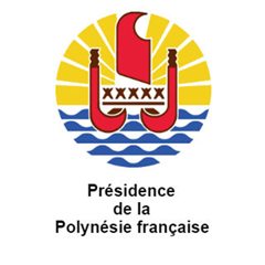 Logo-presidence-Polynesie