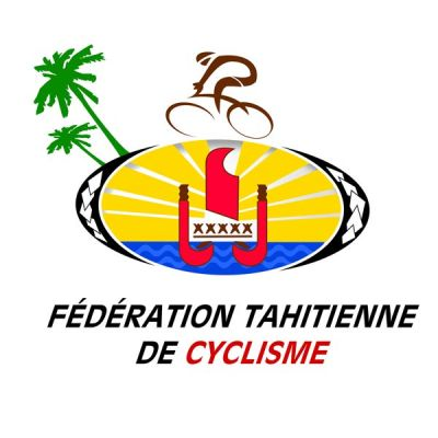 logo-FTC
