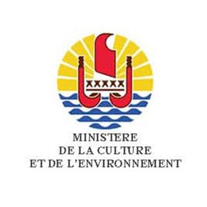 ministere-culture-tahiti
